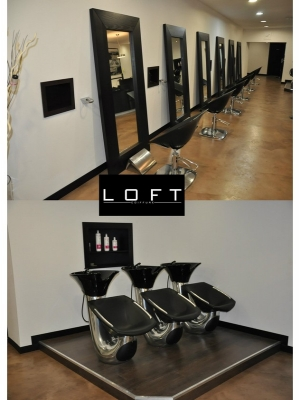 loft coiffure metz coiffeur styliste coloriste. Black Bedroom Furniture Sets. Home Design Ideas