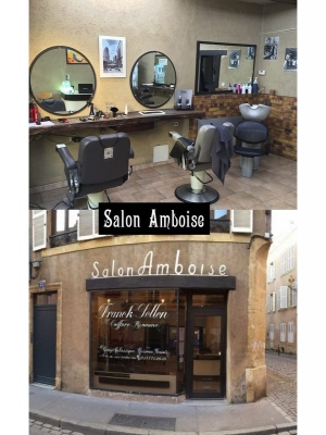 salon amboise metz salon de coiffure hommes coupe classique. Black Bedroom Furniture Sets. Home Design Ideas