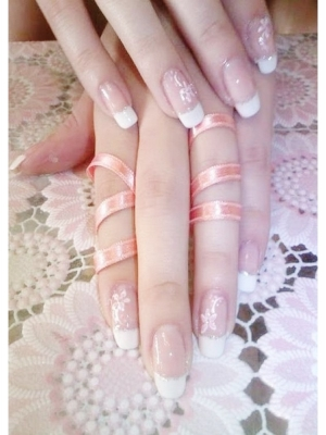 Ongle d'Or